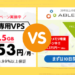 国内VPS2社【ABLENETとお名前.com】比較!EA初心者におすすめなのは?